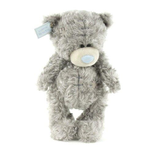 Me to You Medvídek 30 cm cena od 4050 Kč