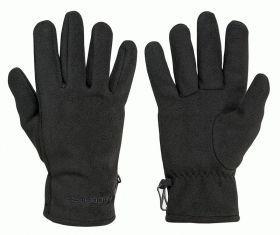 PROGRESS BLOCKWIND rukavice