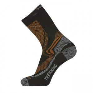 Husky Treking NEW ponožky