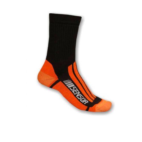 SENSOR TREKING ponožky