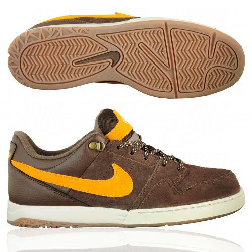 c5b50282347 Nike 6.0 Boty Zoom Mogan 2 Baroque Low-sneaker Boty - Srovname.cz