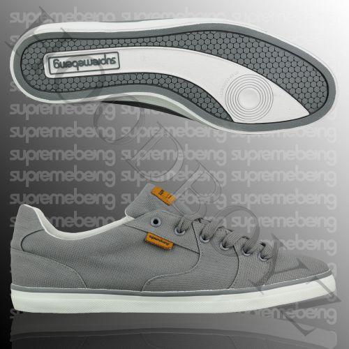 d2dfdfcdfdd Supreme Being Slab Low-sneaker boty - Srovname.cz