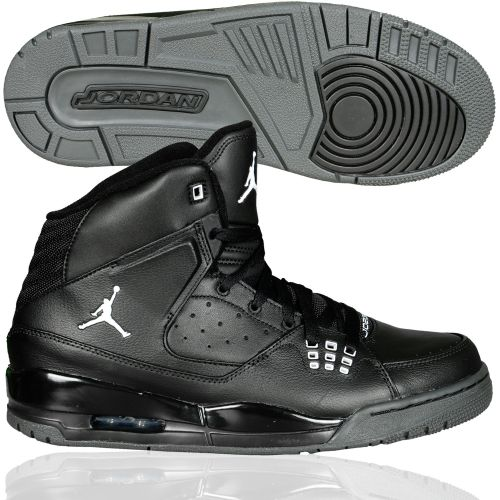 305aad9d3a0 Nike Jordan Mens Casual Basketball Boty - Srovname.cz
