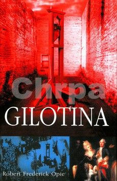 Domino Gilotina cena od 0 Kč