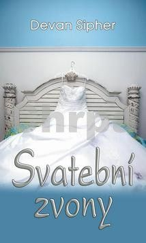 Devan Sipher: Svatební zvony cena od 224 Kč