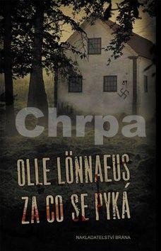 Olle Lönnaeus: Za co se pyká cena od 315 Kč