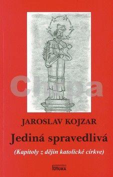 Jaroslav Kojzar: Jediná spravedlivá cena od 82 Kč