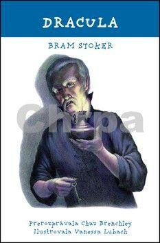 Bram Stoker: Dracula cena od 116 Kč