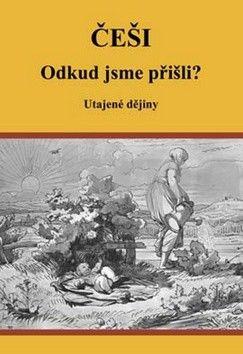 Eva Vutková: Češi cena od 197 Kč