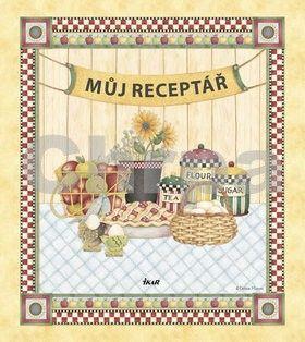 Debbie Mummová: Můj receptář cena od 279 Kč
