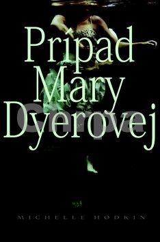 Michelle Hodkin: Čo sa stalo Mare Dyerovej ? ( 1diel trilógie ) cena od 0 Kč