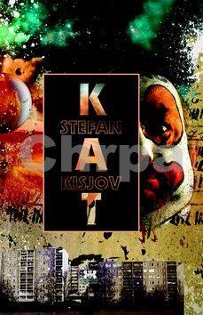 Stefan Kisjov: Kat cena od 15 Kč