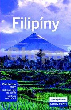 Filipíny cena od 447 Kč