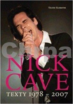 Nick Cave: Nick Cave cena od 691 Kč