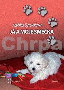 Adélka Syručková: Já a moje smečka cena od 167 Kč