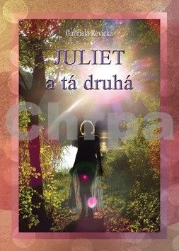 Slovenskedovolenky Juliet a tá druhá cena od 109 Kč