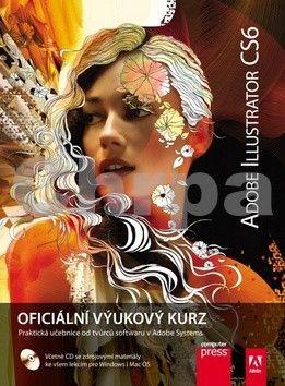 Adobe Illustrator CS6 cena od 440 Kč