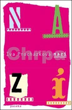 Iva Procházková: Nazí cena od 0 Kč