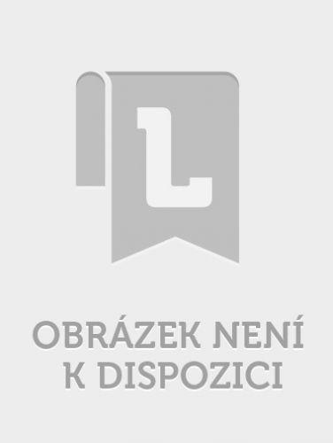 FRAGMENT Uvoľňovačky a zábavné úlohy cena od 58 Kč