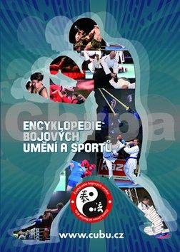 Svoboda a  Slavomír: Encyklopedie bojových umění a sportů cena od 356 Kč