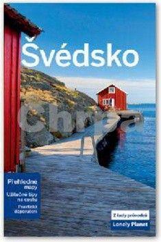 Becky Ohlsen: Švédsko cena od 295 Kč