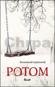 Rosamund Lupton: Potom cena od 264 Kč