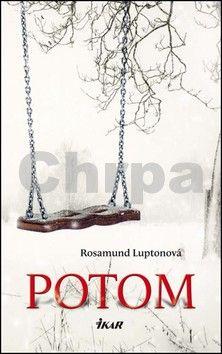 Rosamund Luptonová: Potom cena od 270 Kč