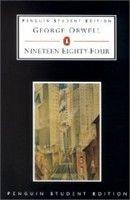 Orwell George: Nineteen Eighty-Four, Student Edition cena od 166 Kč