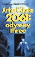 2061: ODYSSEY THREE cena od 209 Kč