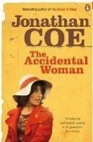 ACCIDENTAL WOMAN cena od 238 Kč