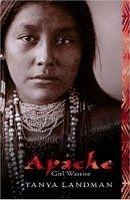 Apache cena od 209 Kč