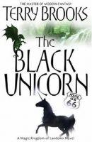 BLACK UNICORN cena od 209 Kč