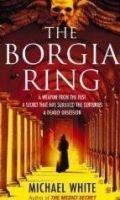 BORGIA RING cena od 176 Kč