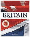 Britain For Learners Of English Second Edition cena od 453 Kč