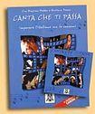 ALMA Edizioni CANTA CHE TI PASSA LIBRO + CD cena od 893 Kč