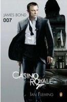 CASINO ROYALE film-tie cena od 0 Kč