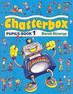 Oxford University Press CHATTERBOX - Level 1 - PUPIL´S BOOK cena od 135 Kč