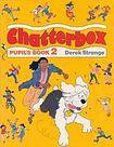 Oxford University Press CHATTERBOX - Level 2 - PUPIL´S BOOK cena od 266 Kč