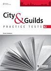 XXL obrazek Heinle CITY a GUILDS PRACTICE TESTS STUDENT´S BOOK