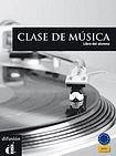 Difusión – ELE Clase de música cena od 644 Kč
