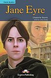 Bronte Charlotte: Jane Eyre Classic Readers 4 cena od 125 Kč