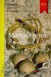 Edelsa Colección Lecturas Clásicas Graduadas 1. MARTIN FIERRO cena od 106 Kč
