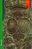 Edelsa Colección Lecturas Clásicas Graduadas 2. TRAFALGAR cena od 132 Kč