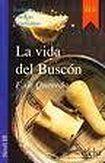 Edelsa Colección Lecturas Clásicas Graduadas 3. VIDA DEL BUSCON cena od 99 Kč