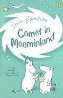 Comet in Moominland cena od 179 Kč