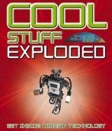 Cool Stuff Exploded cena od 597 Kč