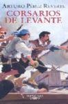 Santillana Corsarios de Levante cena od 278 Kč