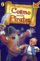 COSMO + PORATES cena od 131 Kč