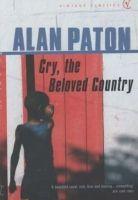 CRY THE BELOVED COUNTRY cena od 197 Kč
