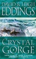 Crystal Gorge cena od 212 Kč